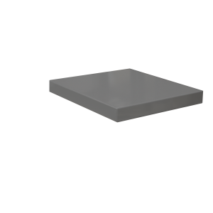 Base 50Mm P312