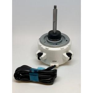 007. Viftemotor for Nibe F2040-12