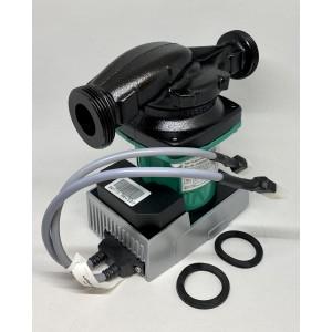 011B. C. pumpe Strator Para 25 / 1-11 18