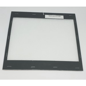 IVT / ElektroStandard Filter Tilluftsaggregat TA 450