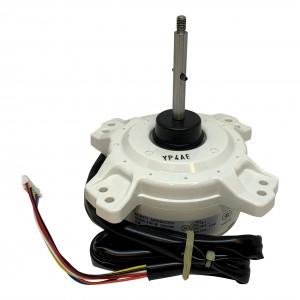 010C. Vifte motor utendørs enhet Bosch Compress 5000/7000 og PHR-N