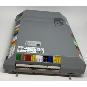 Installer AW IVT / Bu SP v1.16