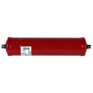 Tørkerfilter RCY523S