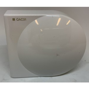 Givare Ute Qac 31/101