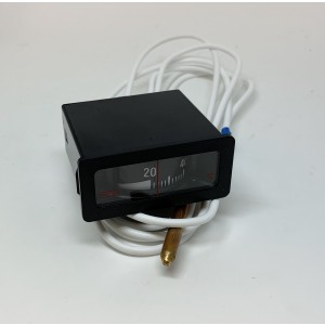 Termometer 9401-