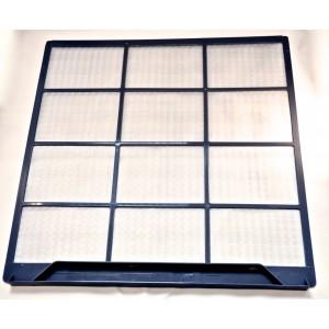 009A. Filter / støvfilter for LR-N og PR-N