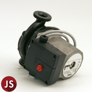 Sirkulasjonspumpe Wilo TOP-S 30/10 1 Fas