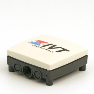 Utendørs sensor PT1000
