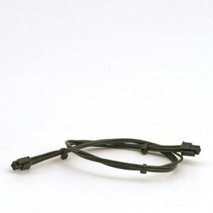 CANbus-kabel L = 400 mm
