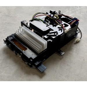 Elektronisk kontroller hoved CU-Z25UBEA