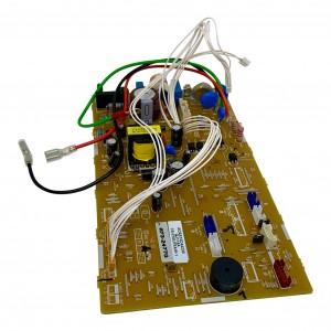 Elektronisk kontroller Hoved CS-Z35UFEAW-1