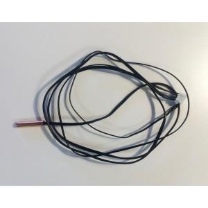 Avrimingssensor Panasonic (CWA50C2402)