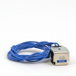 018C. Spole STF-0401