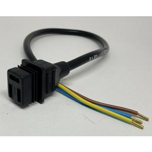 Kabel Mv Danf L = 400 071G0206