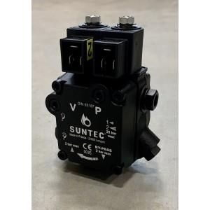 Pumpe At2-45C 9541-4P Kpl