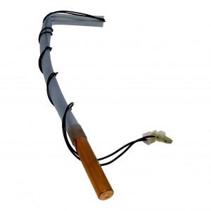 Panasonic overopphetingsbeskyttelse (CWA14C1011)