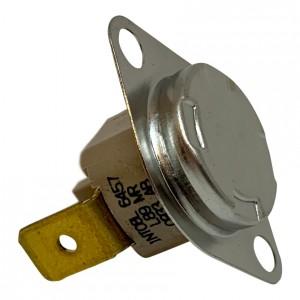 Panasonic overopphetingsbeskyttelse (CWA151065)