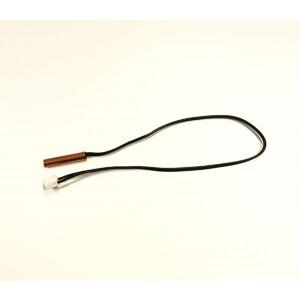 Sensor for Panasonic varmepumpe