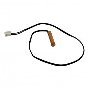 Sensor for utendørsenhet Panasonic (CWA50C2281)