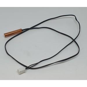 Sensor CUHE / NE9 / 12NKE trykkrør