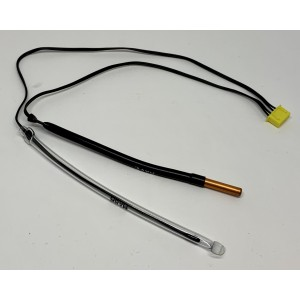 Sensor CSA / C70 / 90 / 120KE