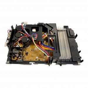 Hovedkort for utendørsanlegg Panasonic (CWA73C3096R)