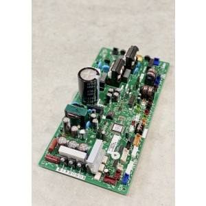 Elektronisk kontroller Panasonic S-22MM1E5A