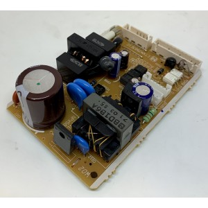 Elektroniske kontroller for Panasonic interiør (CWA743304)