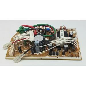 Kretskort strøm CSCE / NE / XE9 / 12JKE / JKE-1