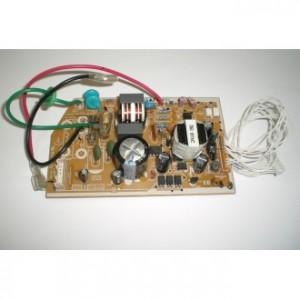 Kretskort strøm CSCE / NE / XE9 / 12LKE