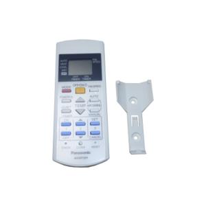 Fjernkontroll Panasonic CS-E15 / 18 / 21DB4EW