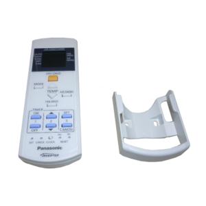Fjernkontroll Panasonic CS-CE9 / 12NKE
