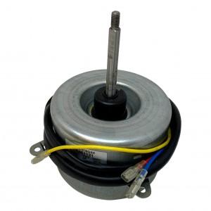 Eksosvifte motor for CU-PW12CKE Panasonic (CWA951121J)