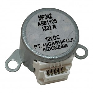 Invertermotor for Panasonic (CWA981105J)