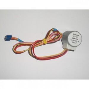 Venstre inverter for Panasonic CSHE / HZ / NE / NZ9 / 12NKE / PKE / RKE / SKE