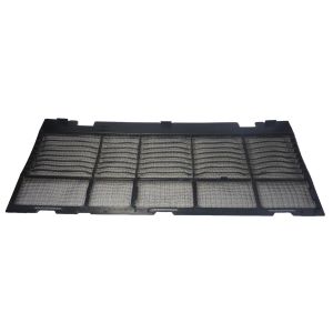 Luftfilter CSF18-50DTE5