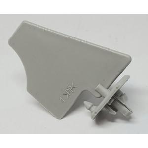 Vertikal justeringsfløy (spesifiser modell ved bestilling)