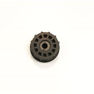 Lager Fläkthjul innerdel panasonic värmepump CWH64K1010