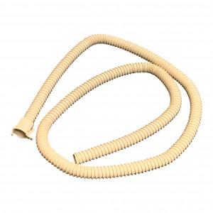 Fleksibel slange for Panasonic interiør (CWH85K1002)