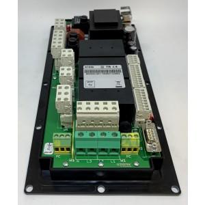 Kontrollenhet ST-656 / CE50, kontakt oss
