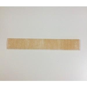 Partikkelfilter Super Alleru Buster filter (CZ-SA16P)