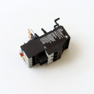 Overstrømsrelé ZB32-24