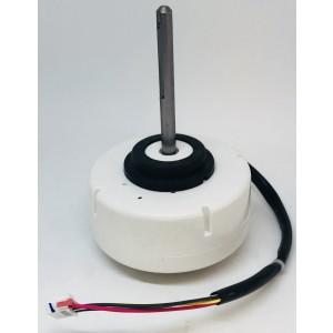 Viftemotor for LG CA09AWR / N09AWV