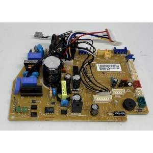 Kretskort for LG - CA09 / 12AWR indre del