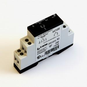 009B. Fasesekvensrelé E1YM400VS10