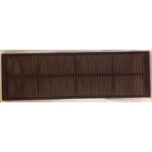 IVT filtervifteelement 42 NM
