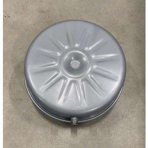 Ekspansjonskar 18 liter ETK varmepumper