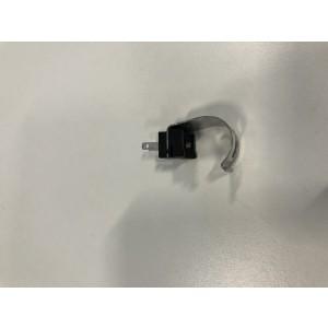 Forsyningssensor QAR36.430 / 109