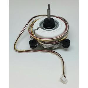 Vifte motor ut LECN, 14LEC, LECAN, 9LT for Fuji Electric