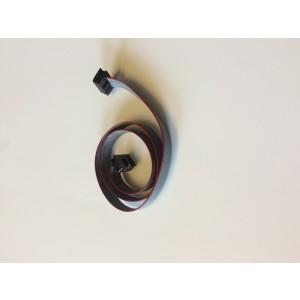 016B. Båndkabel Rego100 10-10 450mm